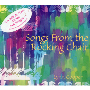 Songs From the Rocking Chair