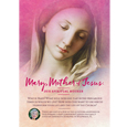 Mary, Mother of Jesus: Our Spiritual Mother<p>3-part Conference Series<p>by Johnnette Benkovic