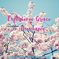 Book & Study Materials - Experience Grace In Abundance Online Study