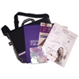 Young Women of Grace Facilitator/Teacher Kit