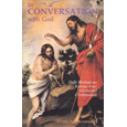 In Conversation With God Vol 1 Advent/Christmas