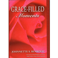 Grace-Filled Moments