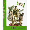 Simon Peter School Scripture Study Gospel of Luke Student Book (4th - 5th Grades)
