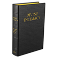 Divine Intimacy: Meditations on the Interior Life for Every Day of the Litugical Year