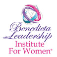From Lost to Found: Benedicta Leadership Institute An Answer to Prayer