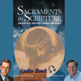 Sacraments in Scripture