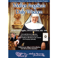 Mother Angelica's Daily WisdomGuest:
