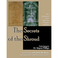 The Secrets of the Shroud