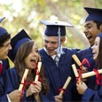 Let's Pray For The Next Generation -  Novena for Graduates